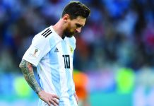 Argentina Buenos Aires legalise online gambling