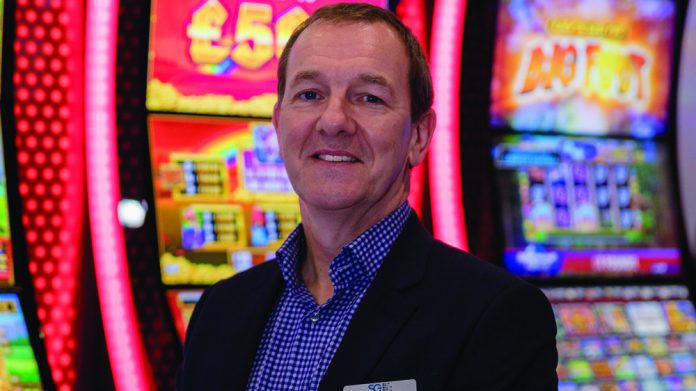 Phil Horne SG Gaming b3 content