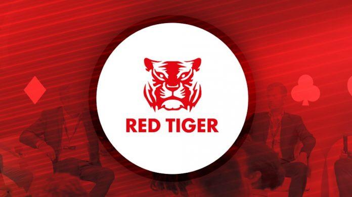 Red Tiger CasinoBeats