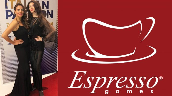 espresso games cannes