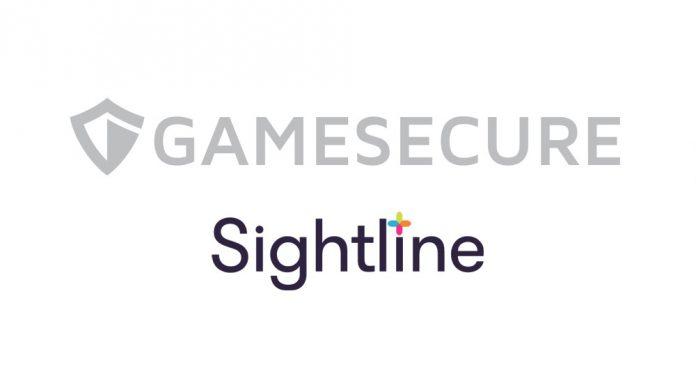 GAMESECURE SIGHTLINE
