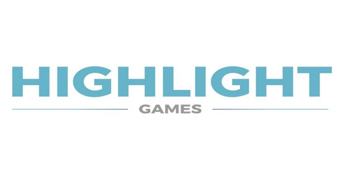 HIGHLIGHT GAMES LOTTOMATICA
