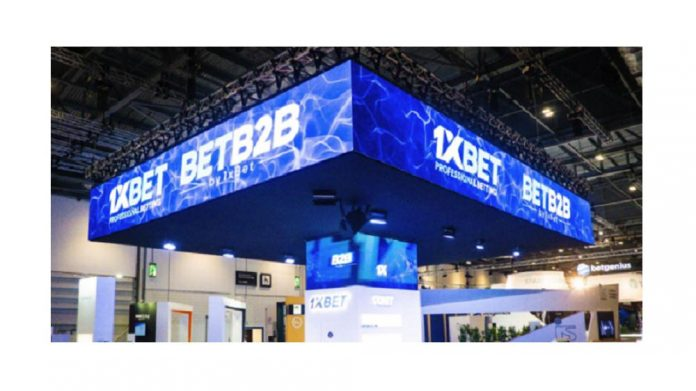 betb2b