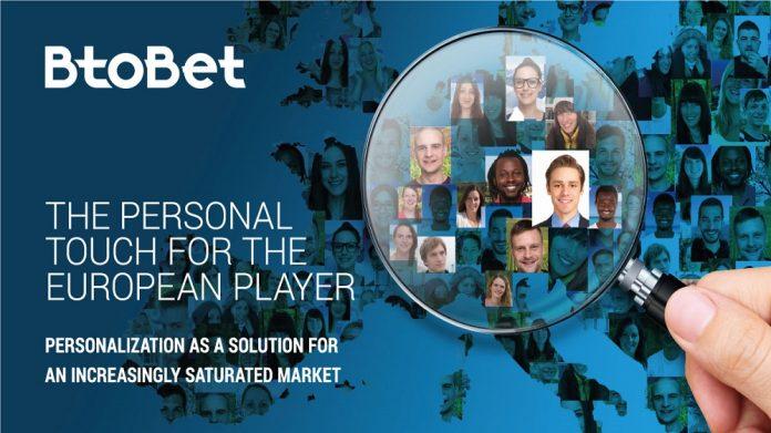 btobet report