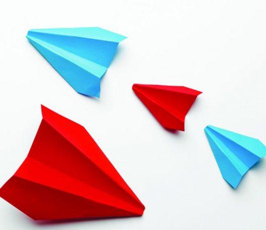 Pragmatic Solutions Gaming Platform