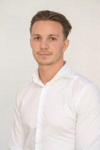 Mark Woollard Business Development Manager Pragmatic Solutions