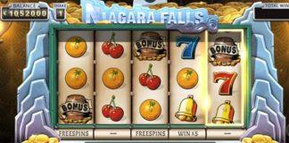 Yggdrasil Niagara Falls YGS Masters