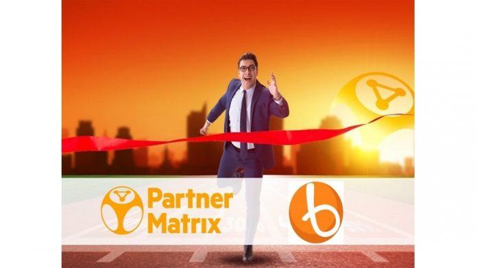 partnermatrix bojoko