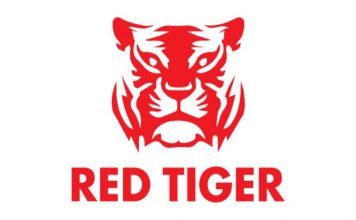 red tiger slots