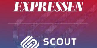 scout gaming expressen