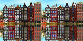 Netherlands advertising balance