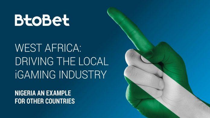 btobet west africa