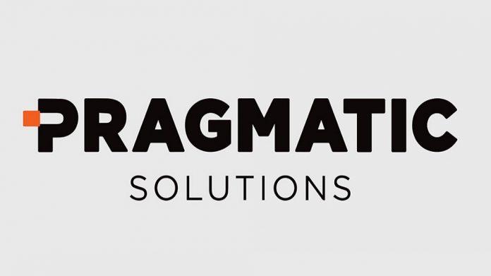 pragmatic solutions uk