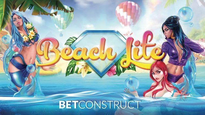 Betconstruct games portfolio
