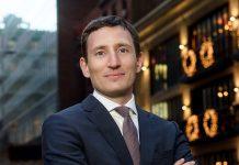 Betinvest management COO digital generation