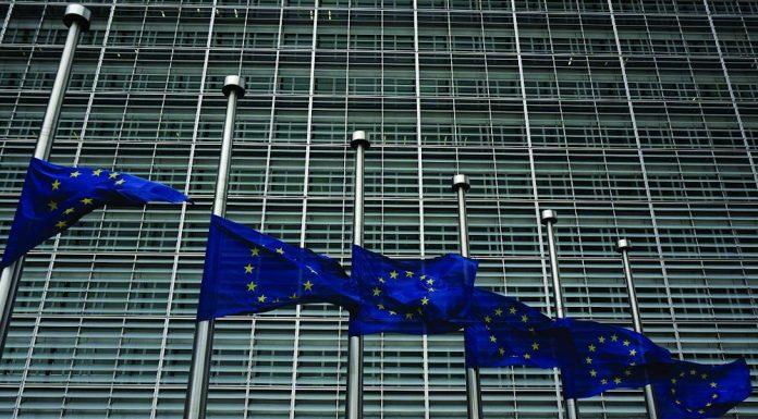 European Commission online consumers