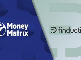MoneyMatrix Finductive