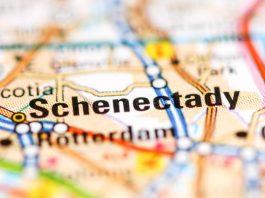 New York Schenectady