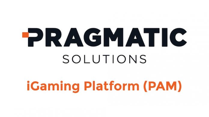 Pragmatic Solutions Pragmatic UK