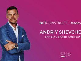 betconstruct shevchenko