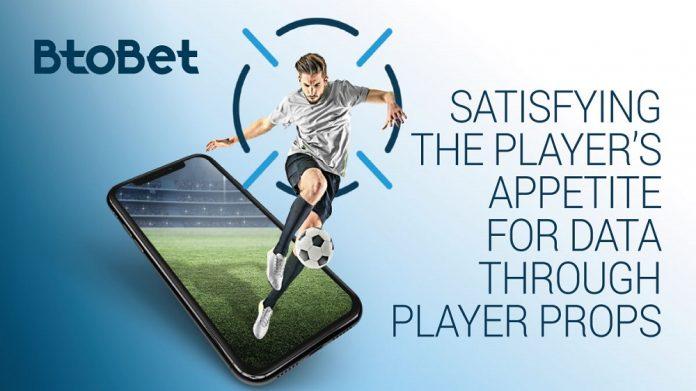 btobet player props