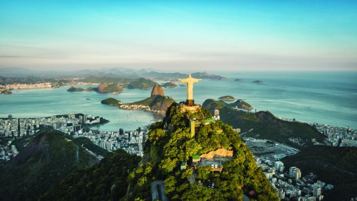 Brazil sportsbetting