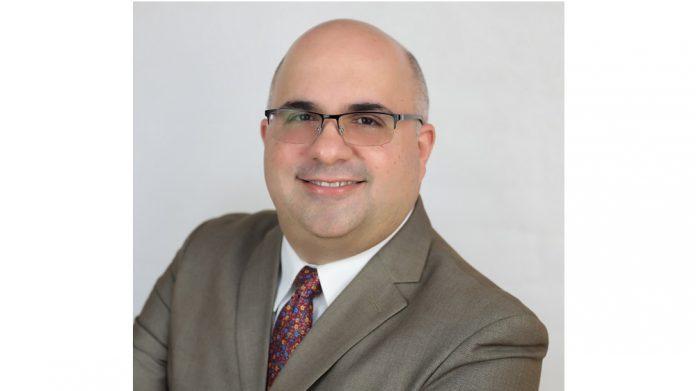 Jose Carlos GLI