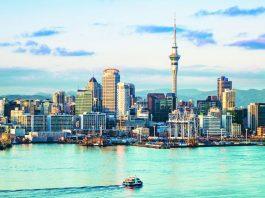 New Zealand public gambling regimes