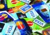 UKGC credit card betting