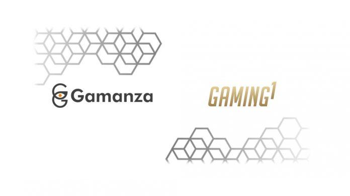 gamanza gaming1
