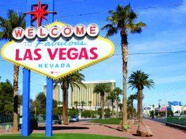 BetConstruct sports betting Vegas