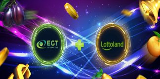 egt lottoland