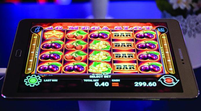 CT Interactive Neon Games SiGMA Malta