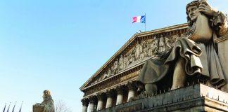 France gambling regulation Francaise des Jeux