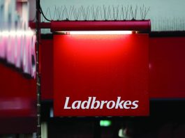 Ladbrokes over counter bets