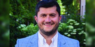 Trustly Vasilije Lekovic Pay N Play