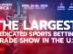betting on sports america