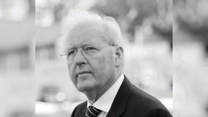 Warwick Bartlett GBGC election manifesto UK