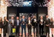 sbc awards
