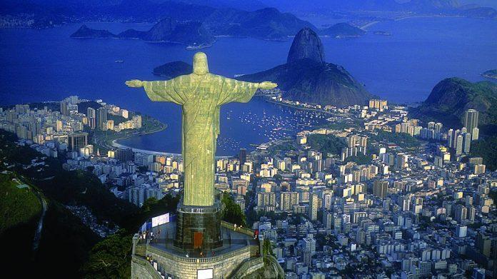 Brazilian Market entry cost SECAP