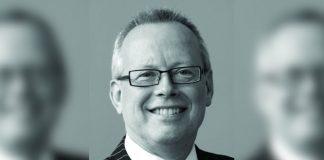 David Clifton Politics UK Gambling Act