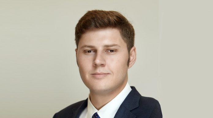 Ilya Machavariani gambling