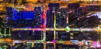 Macau new economic programme