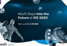 Nsoft ice 2020