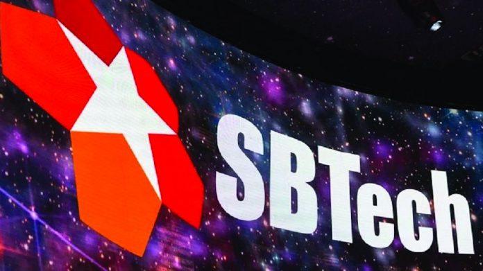 SBTech UK success
