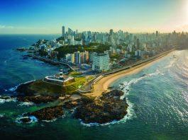 Brazilian final draft regulation
