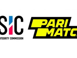 ESIC Parimatch integrity commission