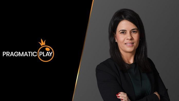 Pragmatic Play success 2020 casino content solutions