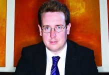 cash out betting bookies Richard Hayler