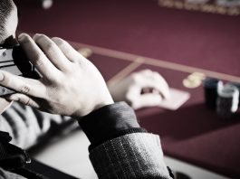 proxy betting shaun McCamley